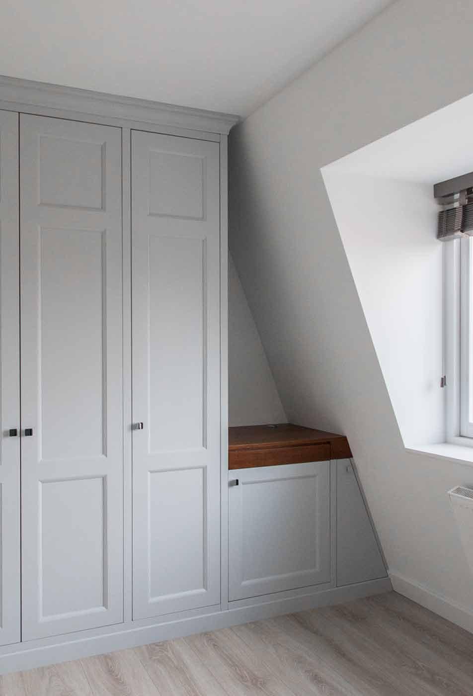 giampà-interior-design-camera