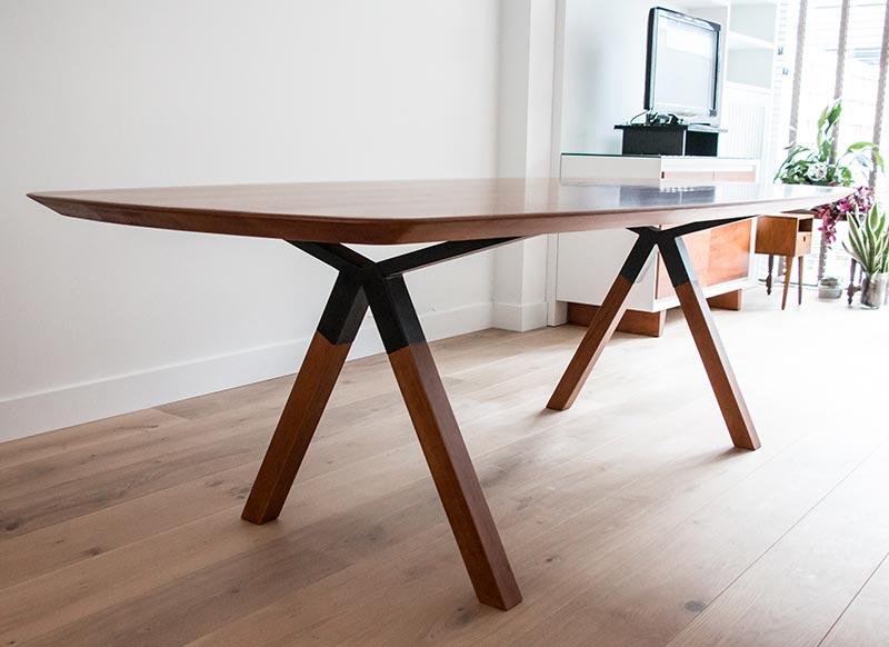 giampa-interior-design-living-room2