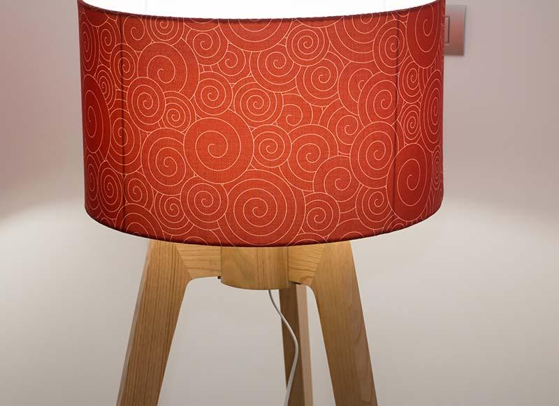 giampa-interior-design-product2